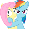 Rainbow    Dash1