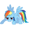 Rainbowderp