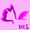Delzepp