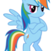 My_Little_Dashie20
