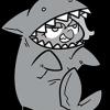 Shark Woona