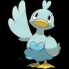 Totally Ducklett