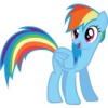 Dashmagic