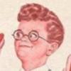 MrSweggins