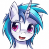 Apocalyptic_Unicorn