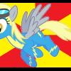 RainbowFlash82