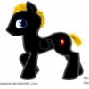 science pony