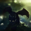Toothless the Night Fury