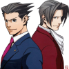Edgeworth1001