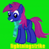 lightningstrike123