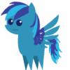 MidnightBlue
