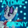 Atomic Brony
