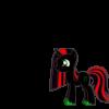 DarkParu