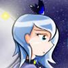 Lunas Sorrow