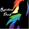 RainbowDashie RD