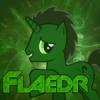 Flaedr
