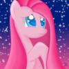 Pinkie Paranoia