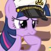 AdmiralZeratul