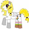 Indigo_Pegasus