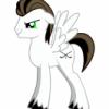 PonyGrove