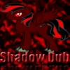 Shadow Dub