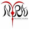 NYRAProductions