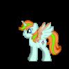 sparklecake