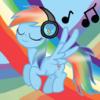 RainbowCrasher