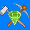 Emerald_King