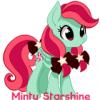MintyStarshine