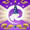StarSwirlTheBearded