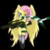 -FlutterSnipe-