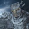 Nameless Knight