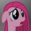 Pinkie Cry