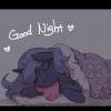 Nighty