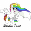 RainbowPaint