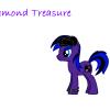 DiamondTreasure
