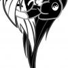 Calssius VI SilverB