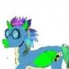 Technicolor_Pony