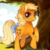 That 80s Pony