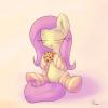 Fluffle