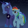 RainbowLuna2012