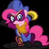 Clopinkie