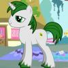 LeafyGrove