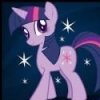 Twilight.Sparkle
