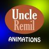 UncleRemil