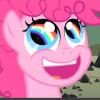 BubblegumPinkie