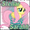 StellarSarahh