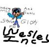 WesleyInc