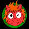 Smokie-Horse